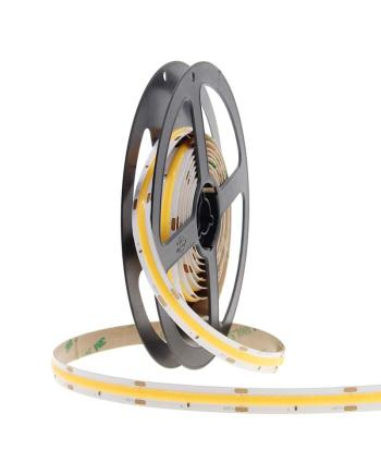 COB LED Light Strip