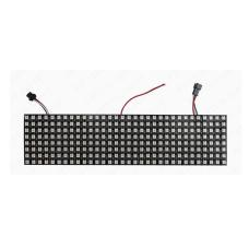 Programable 5050 LED Module With 2812 IC