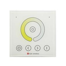 Dual White CCT Wall Panel LED Controller