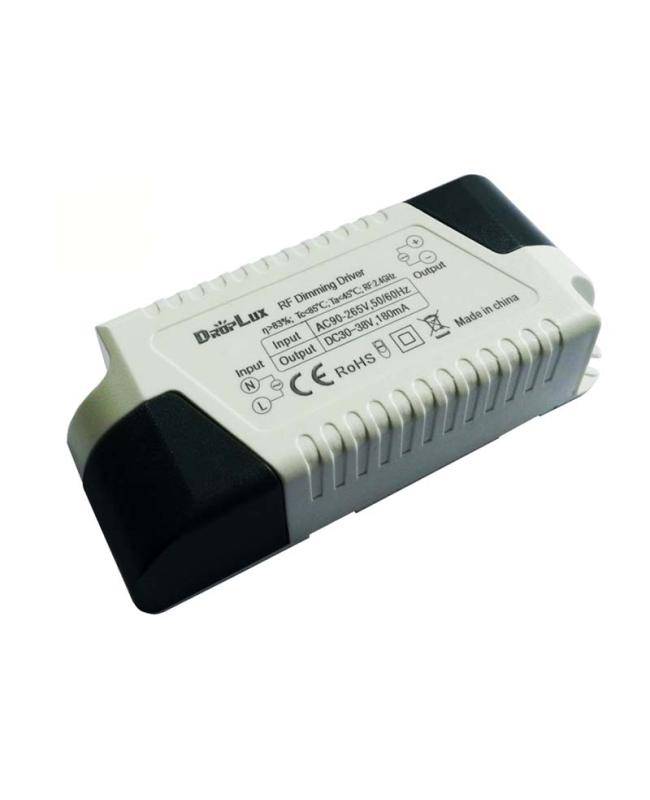 2.4G AC90V-265V Sync Control Wireless Dimmable LED Driver