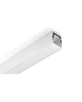 Surface Mounted Pendant Linear LED Light Channel