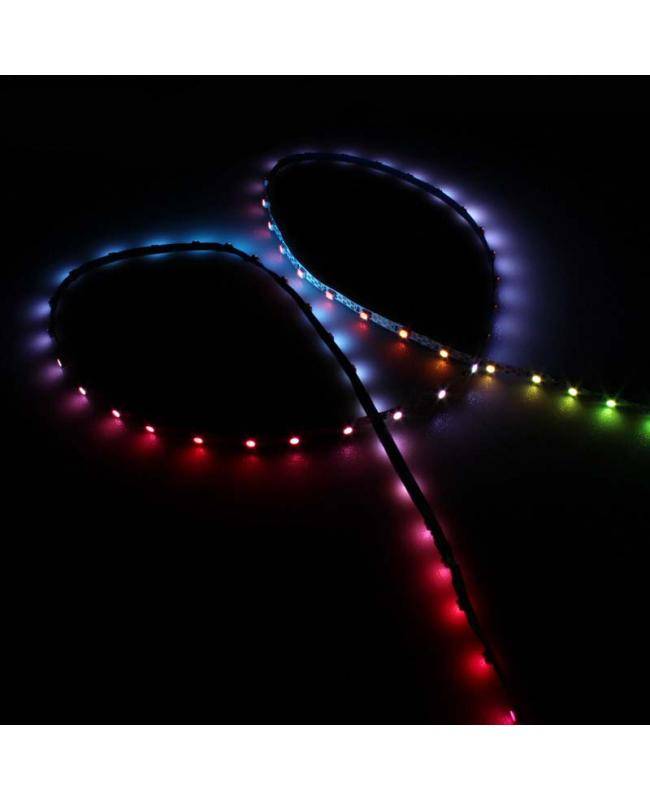 3528 Dream Color LED Strip
