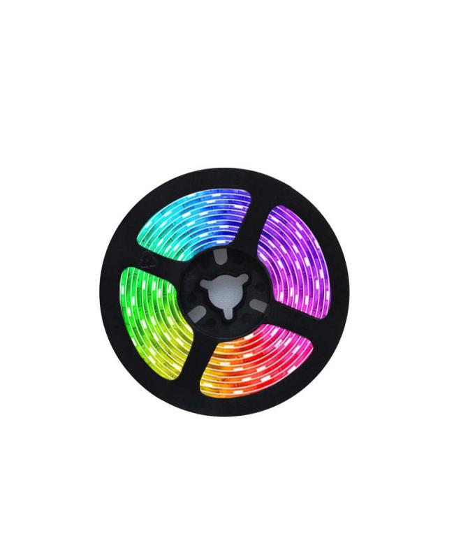 Dreamcolor LED Strip Light