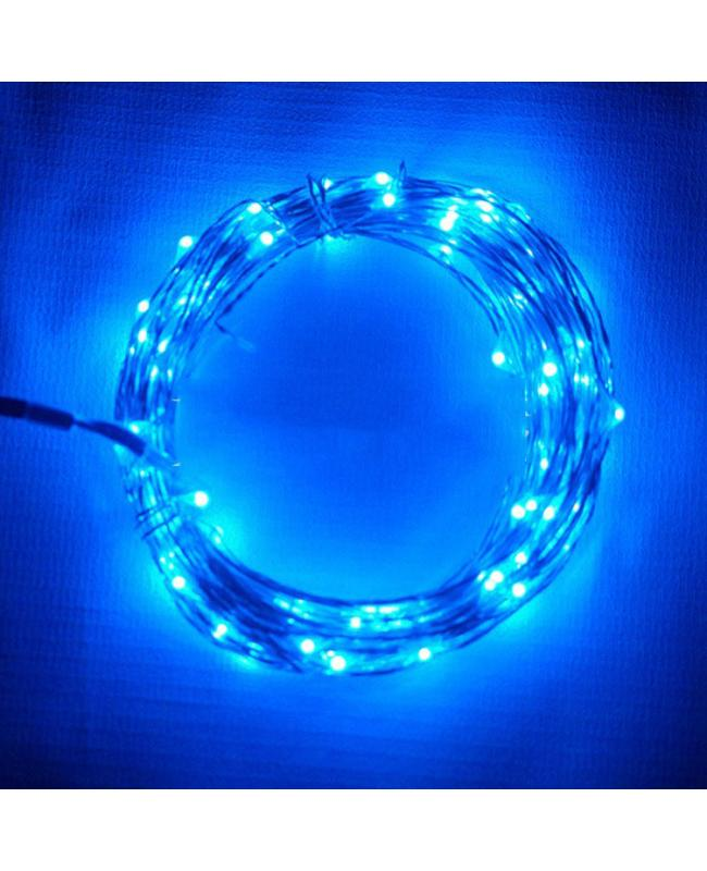 LED Wire Light