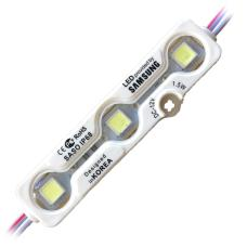 5054 LED Sign Lighting Modules IP68 Waterproof