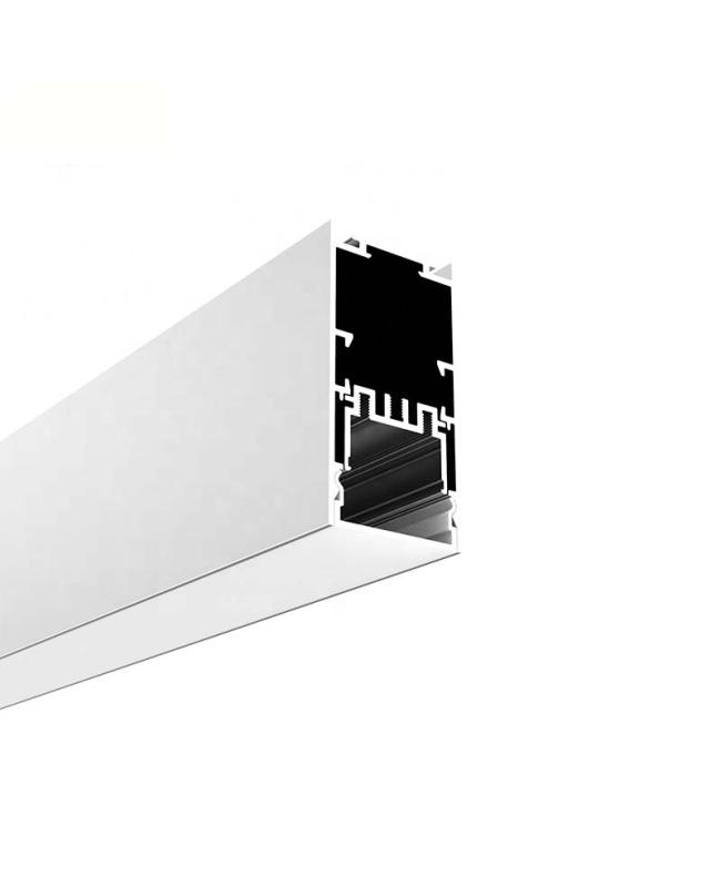 Pendant Linear Light LED Ceiling Channel
