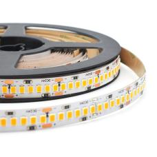 2835 240LEDs 24V LED Strip